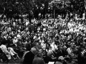 Grundlovsmøde 1966-3