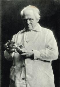 Niels Hansen Jacobsen